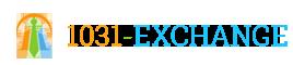 1031-exchange.com